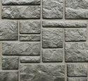 Аэлит, коллекция Дворцовый камень БСЧ