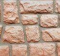 Аэлит, коллекция Крупный камень БСК
