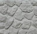 Аэлит, коллекция Мелкий камень БС