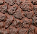 Аэлит, коллекция Мелкий камень КЧ