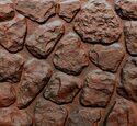 Аэлит, коллекция Мелкий камень СЧК