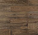 Массивная доска Amber Wood Янтарная Дуб Коттедж 150 мм