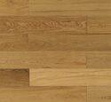 Массивная доска Amber Wood Янтарная Дуб Натур Лак 150 мм