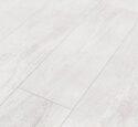 Кераминовый пол Classen Sono Forest 41070 Vanity Whit 33 класс 4,5 мм
