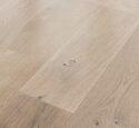 Кераминовый пол Classen Sono Forest 41102 Velvet Summer 33 класс 4,5 мм
