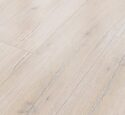 Кераминовый пол Classen Sono Skyline 41123 Art Gallery 33 класс 4,5 мм