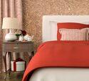 Настенная пробка Corkstyle Wall Design Murano