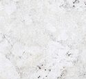 Настенная пробка Corkstyle Wall Design Vico Snow