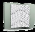 Декоративная панель Orac Decor W105