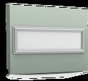 Декоративная панель Orac Decor W120