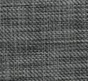 Ecoclick Тканое покрытие FT-1802