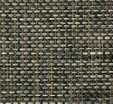 Ecoclick Тканое покрытие FT-2004