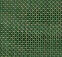 Ecoclick Тканое покрытие FT-2007