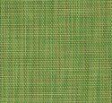 Ecoclick Тканое покрытие FT-2204