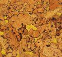 Настенная пробка Egen Miami Yellow