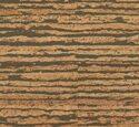 Granorte Studio Expression Sand