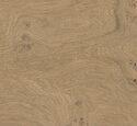 Granorte Vita Classic 4600108 Дуб Burl