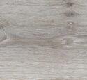 Granorte Vita Classic 4600110 Дуб Greystone