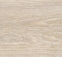 Granorte Vita Classic 4600113 Дуб Seashell