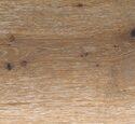 Granorte Vita Classic 4600118 Дуб Bisque