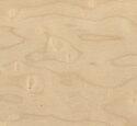 Granorte Vita Classic 4600501 Береза Apple