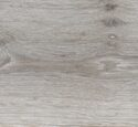 Granorte Vita Classic Glue-down Дуб Greystone