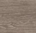 Granorte Vita Classic Glue-down Дуб Moccasin