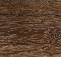 Granorte Vita Classic Glue-down Дуб Rust