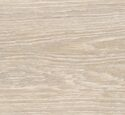 Granorte Vita Classic Glue-down Дуб Seashell