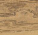 Granorte Vita Classic Glue-down Оливковое дерево