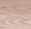 Granorte Vita Classic Glue-down Ясень Sand 2-х полосный