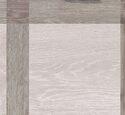 Granorte Vita Decor Foursquare Grey