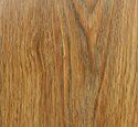 Ламинат Hessen Floor Bavaria 3055-3 Шоколад 33 класс, 8 мм