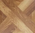 Ламинат Hessen Floor Grand 1583-1 Благородный Орех 33 класс, 12 мм