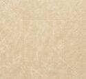 Ламинат Hessen Floor Grand 8217-2 Кожа Светлая 33 класс, 12 мм