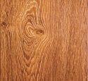 Ламинат Hessen Floor Madeira 8324-2 Дуб Фаро 33 класс, 8 мм