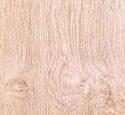 Ламинат Hessen Floor Madeira 8324-5 Дуб Сантана 33 класс, 8 мм