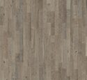 Паркетная доска Karelia Impressio Дуб Aged Stonewashed Ivory 3S