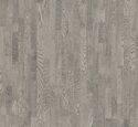 Паркетная доска Karelia Urban Soul Дуб Concrete Grey 3S