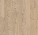 Паркетная доска Karelia Dawn Дуб FP 138 Natur Vanilla Matt