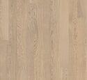 Паркетная доска Karelia Dawn Дуб FP 138 Natur Vanilla Matt 1800
