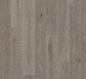 Паркетная доска Karelia Impressio Дуб FP 188 Aged Stonewashed Ivory