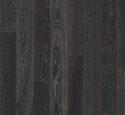 Паркетная доска Karelia Impressio Дуб FP 188 Stonewashed Platinum 2000