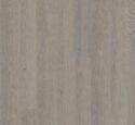 Паркетная доска Karelia Light Дуб FP Shadowy Grey