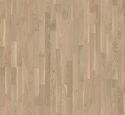 Паркетная доска Karelia Dawn Дуб Natur Vanilla Matt 3S