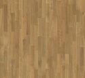 Паркетная доска Karelia Libra Дуб Select Matt 3S