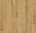 Паркетная доска Karelia Libra Дуб Story 138