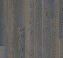 Паркетная доска Karelia Urban Soul Дуб Story 188 Railroad Grey