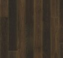 Паркетная доска Karelia Urban Soul Дуб Story 188 Smoked Roastery Brown 5G