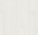 Паркетная доска Karelia Light Дуб Story 188 Sugar 2000